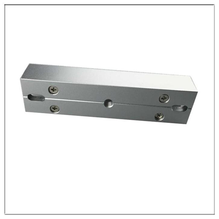 280KG 磁力锁U型支架