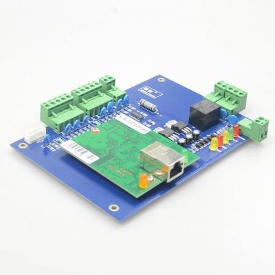 微耕WG2051控制器